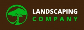 Landscaping Casey ACT - Landscaping Solutions